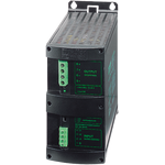 MCS POWER SUPPLY 3-PHASE,