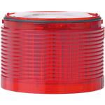 MODLIGHT50 светодиод MODUL красный