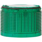 MODLIGHT50 светодиод MODUL зеленый