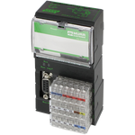 CUBE20 BUS NODE PROFIBUS-DP