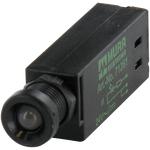 светодиод-INDICATOR OPAC / зеленый